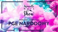 Halo Warszawa wybiera się ktoś  ? Zainteresował mnie fakt, że w cenie biletu ...
