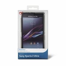 Etui do Sony Xperia Z Ultra