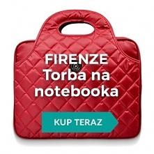 Akcesoria do telefonu i komputera - Sklep internetowy digimania.pl