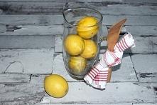 Jeśli szukacie pomysłów na szybkie i tanie prezenty DIY na parapetówkę albo p...