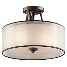 Lampa sufitowa LACEY - dostępna na mlamp.pl