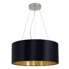 Lampa wisząca MASERLO - dostępna na mlamp.pl