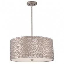 Lampa wisząca CONFETTI - dostępna w =mlamp=   Prezentowane oświetlenie cechuj...