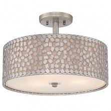 Lampa sufitowa CONFETTI - dostępna w =mlamp=  Prezentowane oświetlenie cechuj...