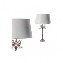 Lampa biurkowa AMARILLI - d...