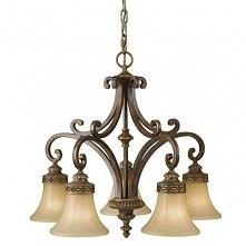 Lampa wisząca DRAWING ROOM ...