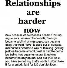 Cała prawda.