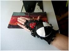 Igielnik jak biżuteria dla ...