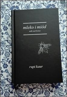 """""""Mleko i miód"""" Ru..."""