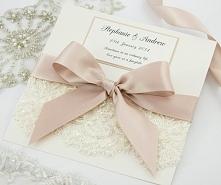 Portal Weselnapolska Zaproszenia ślubne, inspiracje i pomysły.