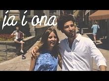 Masters - Ja i ona (Official Video)