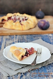 tarta figowa