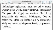 Piotr C.