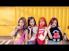 BLACKPINK - '마지막처럼 (AS IF IT'S YOUR LAST)' M/V - YouTube