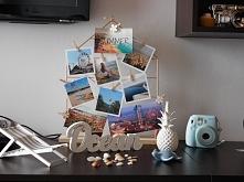 Hej na tej tablicy będę dodawać własne zdjęcia. Przedstawiam wam mój udekorowany pokój. ;)
