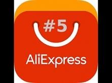 Zakupy z aliexpress #5