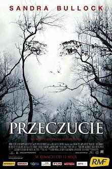 PRZECZUCIE (2007) - Linda, matka i żona, pewnego dnia dowiaduje się o śmierci...