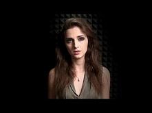 Sylwia Banasik - Pod drzewem (The Hanging Tree) - piosenka śpiewana po polsku