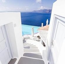 Oia Greece! ♥