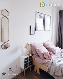 #interiordesign #wystrojwnetrz #wystrój #dodatki #do #domu #poduszka #poduszki #knotpillow #dekoracje #design #pomysł #na #prezent #dom #house #urządzamy #mieszkanie #sypialnia ...