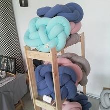 Zapraszamy na naszego Instagrama - kliknij w zdjęcie! <3  #poducha #poduszka #poduszki #knotpillow #poduszkasupel #dodatki #dodomu #musthave #design #wystrojwnetrz #wnętrze #...