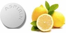 Aspiryna głównym składnikie...