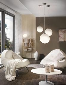 Lampy RONDO - lampydomowe.pl