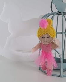Spinka do włosów.. Fb: Moni Handmade Ig: @recznerobotkimoni
