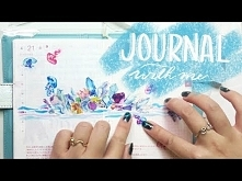 Journal with Me No.3