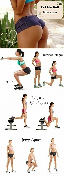 exercise!!!