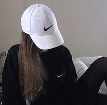 Tumblr girl #36