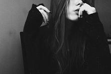 Tumblr girl #39
