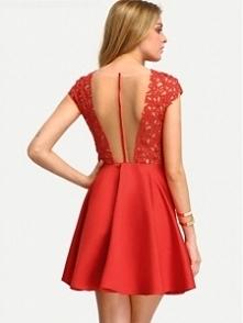 Sukieneczka w mega promocji...