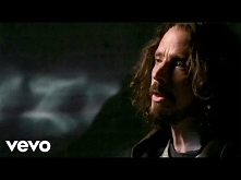 Chris Cornell - The Promise...