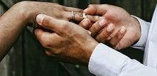 Związek z obcokrajowcem - bariera językowa w związku.