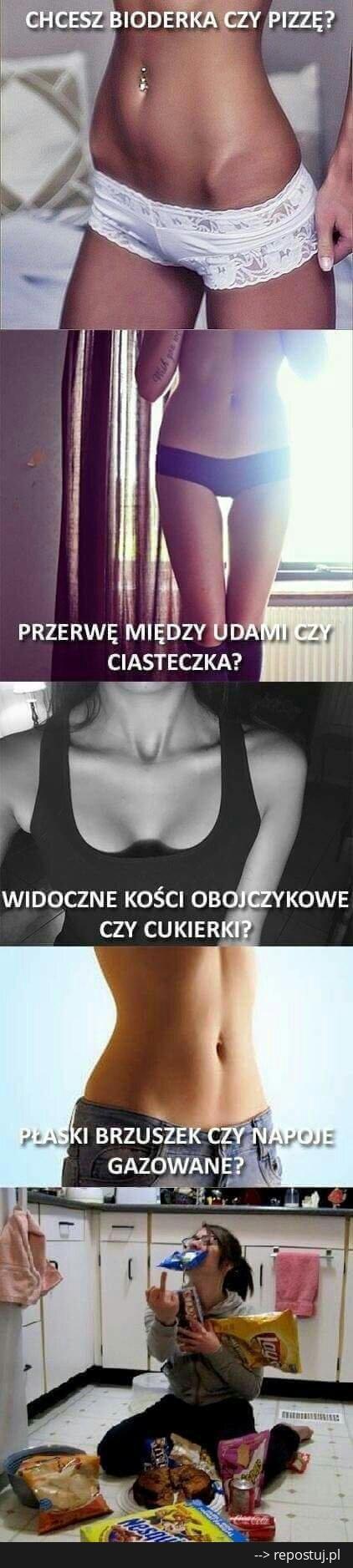 XD ...