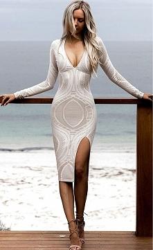 Cudowna sukienka w cenie 16...