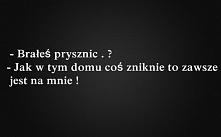 Cygany-Janusze sa wszędzie... XD