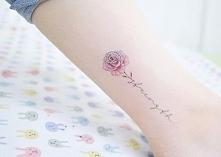 różyczka <3