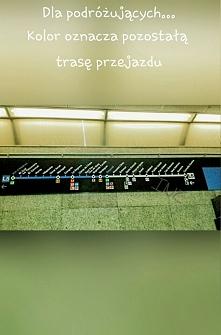 Taka mała pomoc dla podróżujących:) Metrem w Barcelonie można dojechać niemal...