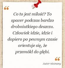 ~Jan Paweł II