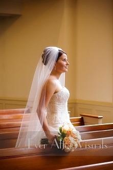 Portal Weselnapolska Zdjęcia ślubne, inspirujące ujęcia.