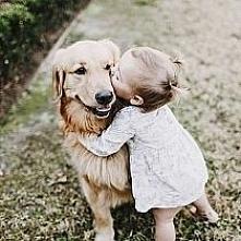 słodkie zdjęcie♥