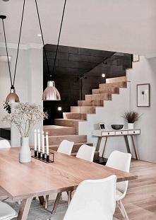 Piękny salon ;*