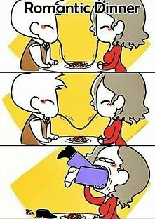 Romantiko ^-^