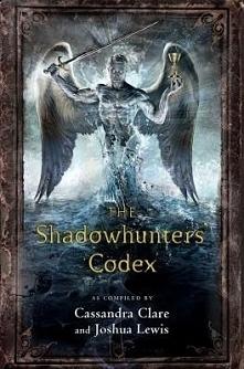 Kodeks Nocnych Łowców