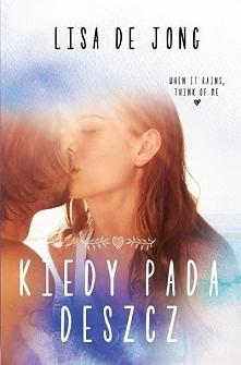 milosc, emocje, łzy... ta książka jest jedną z njlepszych! posiadam!