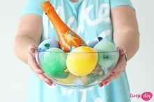 Jak chłodzić napoje latem i na imprezie? Sprawdź na twojediy.pl