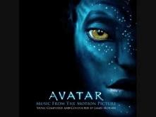Gathering All The Na Vi Clans For Battle  - Avatar Soundtrack James Horner