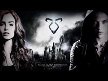 Clary's Theme - The Mo...